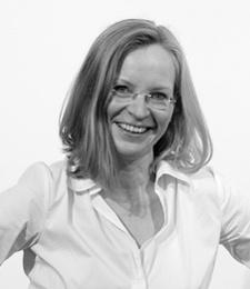 Prof. Dr. Maren Lehmann