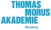 Thomas Morus Akademi