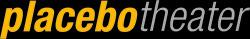 placebotheater_logo